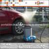Gfs-A3-12V Portable Outdoor Car Washer с 15L Folding Bucket