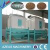 Refroidisseur de refroidissement de granulatoire de machine/alimentation de granule bon marché