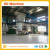 Installation de fabrication d'huile de graine de colza de Canola de haute performance à vendre avec le prix concurrentiel