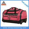Напольной багаж мешка Holdall чемодана перемещения катят вагонеткой, котор