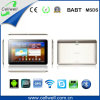 PC A31s SIM Card MID 3G (M1032) de Android Tablet de 10.1 pulgadas