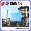 Impuls Bag Type Bag Filter, Reduce Pollution Equipment Used in Powder Production Line