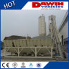 concrete het Mengen zich 25m3/H -240m3/H Prix Installatie