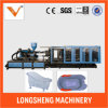 ванна Injection Molding Machine 720ton Plastic