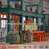 Bloco de cimento que faz a planta/bloco de cimento que faz equipamentos!