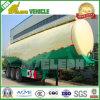 60 de Aanhangwagen van Bulker van het Cement van de Opschorting van de Assen BPW van m3 3