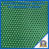 400d Stof van Oxford van de Zak van de polyester de Tent Met een laag bedekte