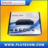 Plein HD DVB-S2 Az Amérique S930A Tnuer jumeau Nagra 3