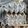 JIS Standard Steel Angle 65*65*5mm