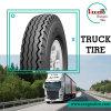 Do pneumático diagonal do caminhão de China fabricante de nylon 5.50-13 do pneu