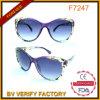 De populaire Zonnebril van de Bevordering van de Stijl, Vrije Steekproeven Vele Kleuren
