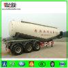 Het semi Cement Bulker van het Type van Aanhangwagen voor Verkoop in Pakistan