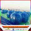 2016 de promotieBel van het Voetbal van de Bal van de Bumper van Ce PVC/TPU Opblaasbare voor het Spel van de Sport
