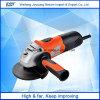 rectifieuse de cornière électrique de 4/4.5inch 230V/50Hz 580W 5.7A