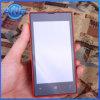 Original Unlocked Windows Mobile Phone 520