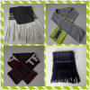 Breve Neck Scarves per Women, Men Winter Scarf, Scarves Scarf