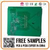 PCB Board Manufacturing OEM Fr4 Одиночный-Side в Китае