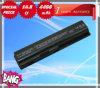 6 Zellen-Laptop-Batterie, Notizbuch-Batterie für HP-Pavillion DV4 DV5 G50 G60 G70 Cq40 Cq45 Cq50 Cq60 Hdx16 Hstnn-Q34c Hstnn-C51c 4400mAh
