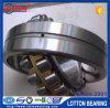 Подшипник ролика 22330ca/C3w33 высокого качества сферически