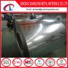 Dx51d Hdgi Ring galvanisierte Stahlring-Zink-Stahlring