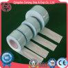 Broodje van de Zak van de Sterilisatie van de Zak van het Document van de autoclaaf het Plastic Tand