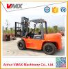 7 Tonne Diesel Forklift mit Cer und Standard Installment