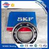 Cuscinetto a sfere profondo della scanalatura di qualità del Ce di NSK/Timken/SKF (6016)