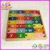 Brinquedo Educativo Multifuncional para Crianças (W14B015)