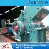China Alta calidad de la arena trituradora de martillos para la venta