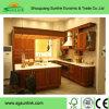 Küche-Möbel-gesetzter Entwurf/hölzerner Küche-Schrank