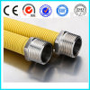 Nature Gas Hose with PVC Coating