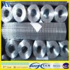 Low Price and High Quality Welded Wire Mesh (XA-WM005)