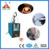 Jinlai Electromechanical Device Factory in Dongguan