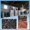 Carbone di alta qualità/gassificatore di legno