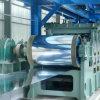 0.12mm-3.0mm Sgch PPGI das Dach-Blatt Dx51d galvanisierte Stahlring