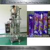 Powdered Coffee를 위한 자동적인 Stick Filling Machine