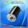 Zy40 12V/24V gelijkstroom Motor Dia40mm
