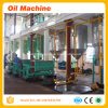 China Project für Palm Oil Milling Machine mit Rich Experience in The Field