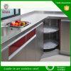 装飾のための食器棚PVCラミネーションのステンレス鋼シート