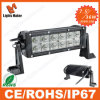 CREE 3W LED Light Bar 7.5 '' Newest Stable Power 6000k /6500k Driving Light Bull Bar LED Light Bar de Lml-Bc236 36W