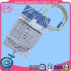 Wegwerfluxuxurin-Entwässerung-Beutel