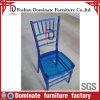 結婚式の打撃の樹脂のTiffanyの卸し売り椅子(BR-RC-006)