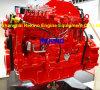 Excavator LoaderのためのCummins 6lt9.3-C220 Industrial Power Diesel Engine