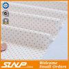 Tessuto di cotone della pianura di stampa di modo per vestiti