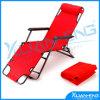 Piattaforma d'profilatura Chair di Beach con Armest