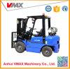 10 тонн Big Diesel Forklift для Sale