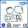 Motocicleta Gasket Kits para Booster/Motorcycle Gasket Set (WH100)