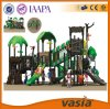 Premival Forest Outdoor pour Children Playground (VS2-4005B)