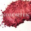 [كولورتك] أحمر سكّر نبات لؤلؤة ألوان