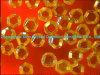 Синтетический порошок диаманта для алмазных резцов (SCD 60)
